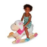 Hobbelschaap Donk-Toyshop