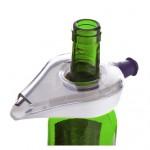 Surprise Kookgerei Wine Aerator