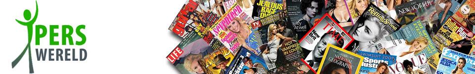 Persbureau Pers-Wereld – persberichten voor webwinkels, merken en websites
