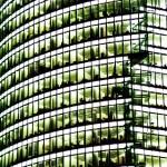 De toekomst van de Nederlandse kantorenmarkt
