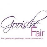Gooische Fair