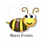 BEESZ EVENTS
