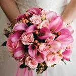 Liefdesfair 2013 - bruidspresentaties