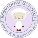 Logo Mevrouw Schaap