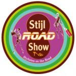 Stijlroadshow logo