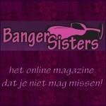 Banger Sisters logo