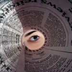 Pers-Wereld persbureau voor webwinkels, merken en fabrikanten