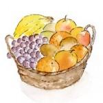 Gezond_Dineren_fruit