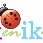 IKenIK.nl logo