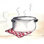 Gezond Dineren kant-en-klaar maaltijden