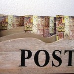 Dutch Connection - Post