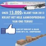 FB15.000 IKenIK.nl