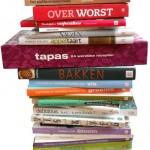 Kookboeken - Ultimate Webshops