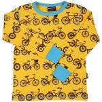 Retrokleertjes.nl - t-shirt collectie 2013