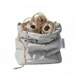 Uashmamar paper bag - Ultimate Webshops