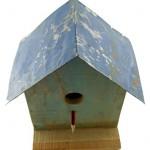 Vogelhuis - Pluk iets Moois