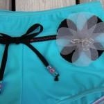 Alamano bikinibroekje