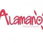 Alamano logo