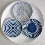 Bowl Set Skagen aardewerk - Cotton and Stone