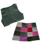 Collectie winter 2013-2014 Janey Kidswear