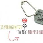 Uitslag Hipste Shop lente - zomer 2013 - Indie-ish