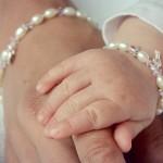 KAYA sieraden moeder en dochter sieraden