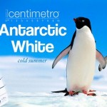 Il Centimetro armband Artic White - Pintz.nl