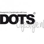 Dots Lifestyle logo