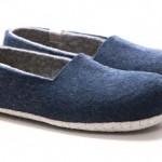 esgii Herenslof Trend blue