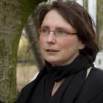 Esther van der droomvallei maart 2013