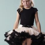 Angels Face petticoat Melkofpuur.nl