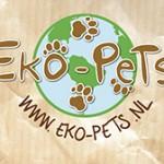 Eko-Pets logo