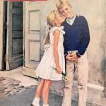Panorma 1963 Rememory