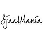 SjaalMania logo