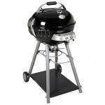 Gas Bol Barbeques Outdoorchef - Tuinmeubelen.nl