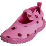 Waterschoen Playshoes Ladybird