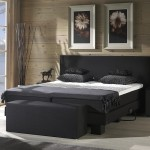 Boxspring Maxshopping