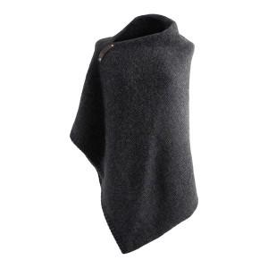 SjaalMania collectie sjaals, poncho's en omslagdoeken