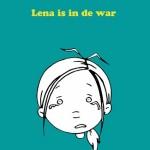 Kinderboek Lena is in de war - Droomvallei Uitgeverij