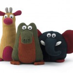 JELLYCAT knuffels - Favourte Things