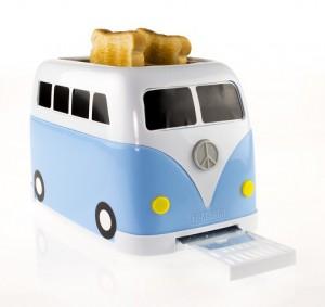 getest start je dag met een geroosterd broodje uit de vw. Black Bedroom Furniture Sets. Home Design Ideas