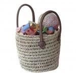 Speelgoedmand Itri - Fair Fabrics