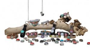 Overzicht collectie sieraden demicobijoux.nl