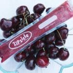 Zipzicle ijs simply cherry - ALL4KITCHEN.NL