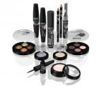 Lavera natuurlijke make-up ogen - SoloBioMooi