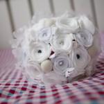 Bruidsbloemen - Be-Flowerd
