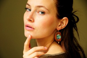InTu jewelry sieraden collectie 2014