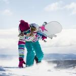 Reima skikleding meisjes - 4ActiveKidz