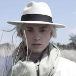 Bufandy Amsterdam - nieuwe collectie sjaals en hoeden
