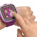 Kidizoom Smart Watch paars - VTech